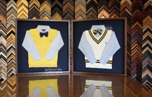 Frame Kids Outfits Framing Framed